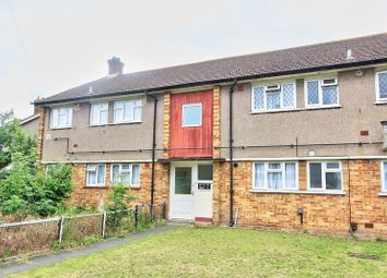 At Auction, Beansland Grove, Romford RM6. 2 bed flat