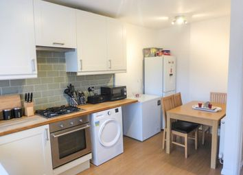 3 bed terraced house for sale in Bideford Road, Llanrumney, Cardiff CF3