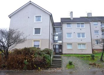 Thumbnail 2 bed flat for sale in Carnegie Hill, Glasgow