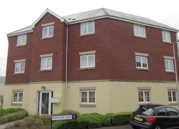 Thumbnail 2 bed property for sale in Six Mills Avenue, Gorseinon, Swansea