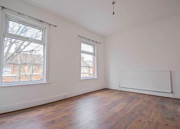 Thumbnail 2 bed property to rent in Bristol Road, London