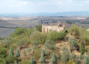 Thumbnail 10 bed country house for sale in Ss438, Asciano, Siena, Italy