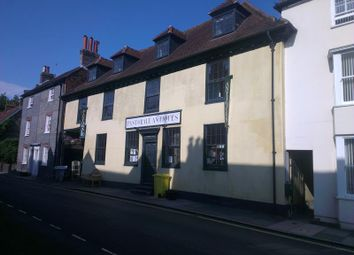 Thumbnail Office to let in First Floor, 15 Malling Street, Lewes