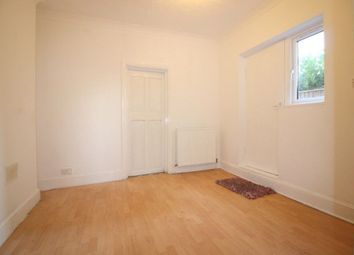 Thumbnail 2 bed flat to rent in Silverland Street, North Woolwich