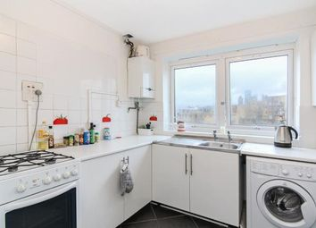 Thumbnail 3 bed triplex to rent in Tower Bridge, London