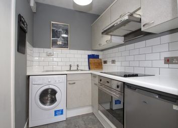 Thumbnail 1 bedroom flat to rent in Brunswick Street, Merchant City