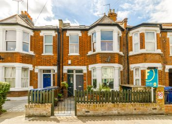 Thumbnail 2 bed flat for sale in Oak Grove, Cricklewood