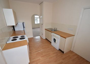Thumbnail 1 bed flat to rent in Feltham Road, Ashford, Middlesex