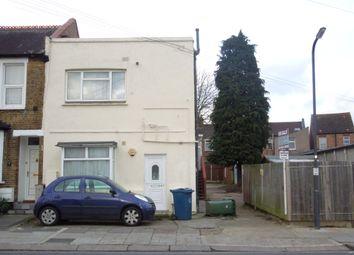 Thumbnail 1 bed flat for sale in Thomson Road, Wealdstone, Harrow