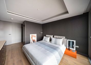 Thumbnail 2 bedroom flat for sale in Canaletto Tower, Old Street