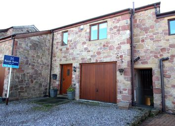 Thumbnail 4 bed property for sale in Friths Court, Hoghton, Preston