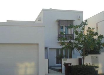 Thumbnail 4 bedroom property for sale in Lake Facing Villa, The Wave, Muscat
