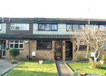 Thumbnail 2 bed terraced house to rent in Athol Way, Hillingdon, Middlesex