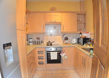 Thumbnail 1 bed flat for sale in Lynwood House, Knight Street, Gee Cross, Hyde