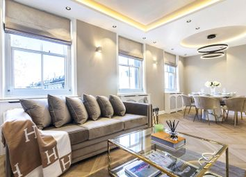 Ennismore Gardens, Knightsbridge SW7. 2 bed flat for sale