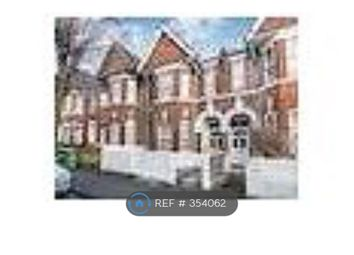 Thumbnail Room to rent in Cranbury Avenue, Southampton