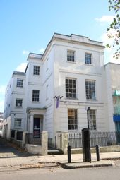 4 bed flat to rent in Bedford Place, Southampton SO15