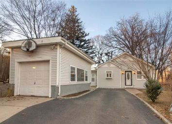 Thumbnail 3 bed property for sale in Sound Beach, Long Island, 11789, United States Of America