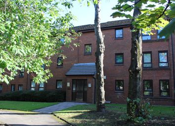 Thumbnail 2 bed flat to rent in 25 Princes Gate, Rutherglen