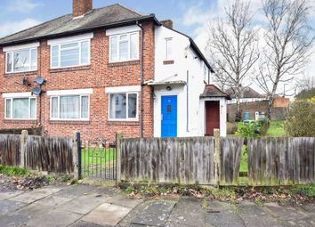2 bed maisonette for sale in Alexandra Close, Harrow HA2