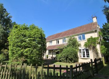 Thumbnail 5 bed detached house for sale in Howells Lane, Blakeney