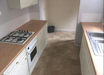 Thumbnail 2 bed terraced house to rent in Orlando Street, Bootle, Liverpool