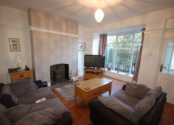 Thumbnail 2 bed cottage for sale in Whalley New Road, Wilpshire, Blackburn