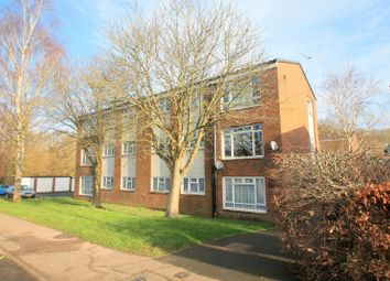 2 bed property to rent in Coxcomb Walk, Crawley RH11
