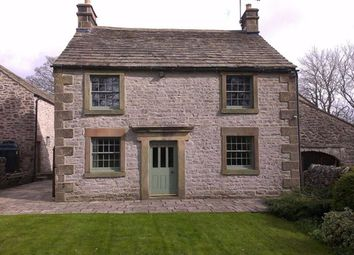 Thumbnail 3 bed semi-detached house to rent in Whim Farm, Tagg Lane, Monyash, Bakewell, Derbyshire