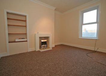 Thumbnail 2 bed flat to rent in Fulwell Road, Fulwell, Sunderland