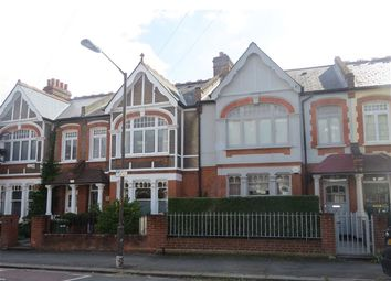 Thumbnail 5 bed property to rent in Holmdene Avenue, London