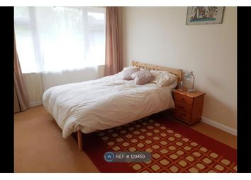 Thumbnail 2 bed flat to rent in Church Lane, Newmarket