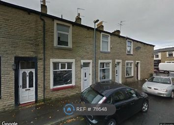 Room to rent in Linden Street, Burnley BB10