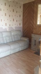 Thumbnail 4 bedroom terraced house to rent in Princeville Road, Bradford