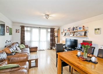 Thumbnail 2 bed flat for sale in John Strype Court, High Road Leyton, Leyton