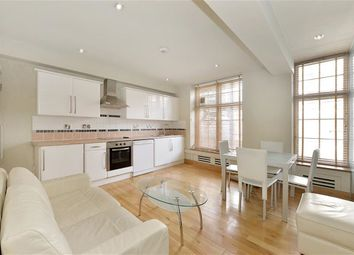 Thumbnail 1 bedroom flat to rent in Duke Street, Mayfair, London