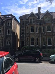 Thumbnail Office to let in 8 Elmdale Road, Clifton, Bristol
