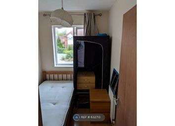 Thumbnail Room to rent in Bradwell Common MK13,