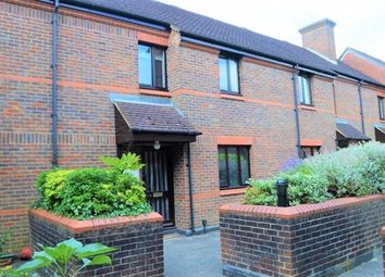 2 bed maisonette to rent in The Maltings, Victoria Street, St Albans AL1