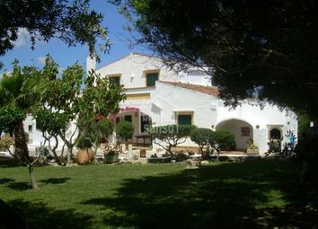Thumbnail 6 bed cottage for sale in Suestra, San Luis, Balearic Islands, Spain