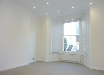 Thumbnail 2 bed flat to rent in Gordon Place, Kensington