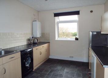 Thumbnail 2 bed flat to rent in Walton Street, Sutton-In-Ashfield