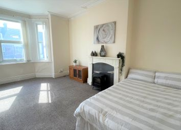 Thumbnail 1 bed flat to rent in Balby Road, Balby
