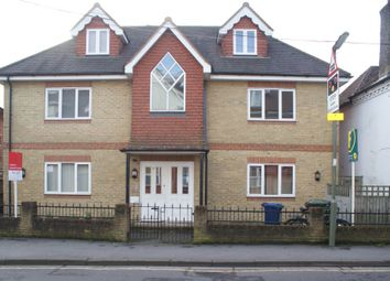 Thumbnail 1 bed flat to rent in Onslow House, Godalming