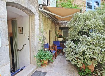Thumbnail 2 bed property for sale in Seillans, Provence-Alpes-Cote D'azur, 83440, France