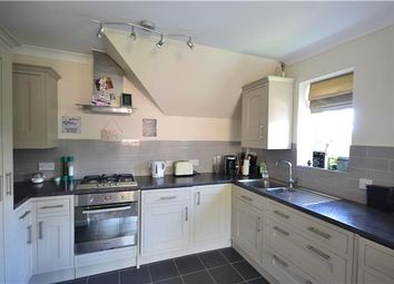 Thumbnail 2 bed flat to rent in London Road, Redhill, Surrey