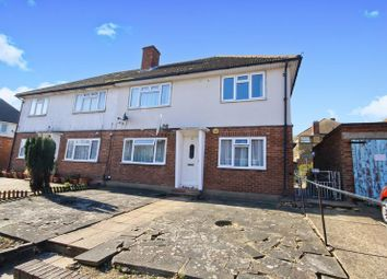 2 bed maisonette for sale in Oldfield Circus, Northolt UB5
