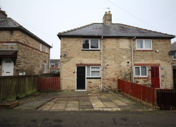 Thumbnail 2 bed terraced house for sale in Dale View Gardens, Crawcrook, Ryton