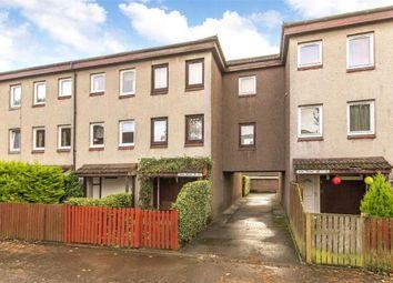 Thumbnail 4 bed end terrace house for sale in Eden Drive, Livingston, West Lothian