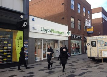 Thumbnail Retail premises to let in High Street, Langley, Slough
